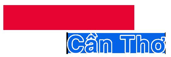 Lắp Đặt Internet Viettel Cần Thơ, Cáp Quang Viettel, Truyền Hình Viettel tại Cần Thơ